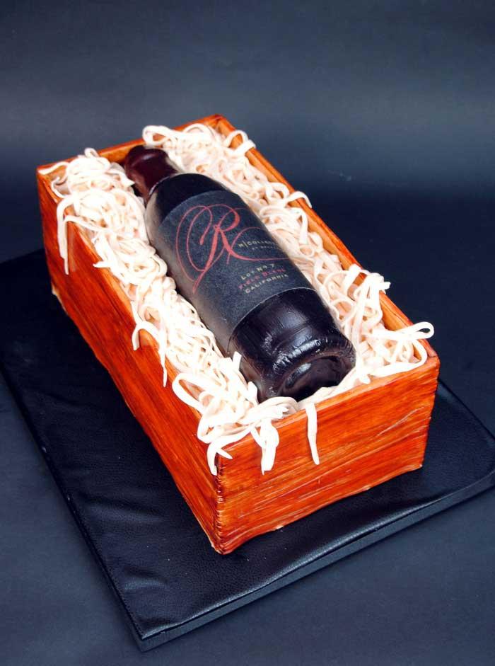 mmt-box-bottle