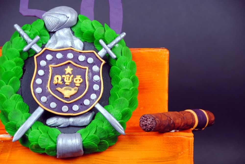 mmt-crest-cigar