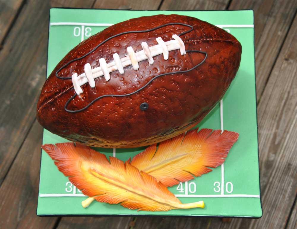 mmt-football