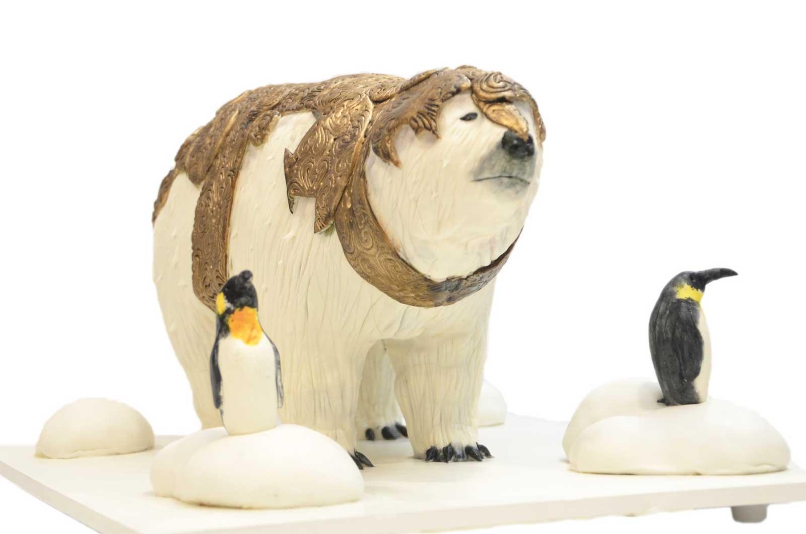 mmt-golden-compass-polar-bear-penguins