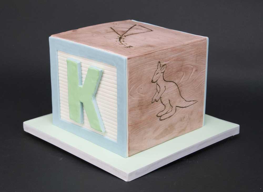 mmt-kangaroo-block