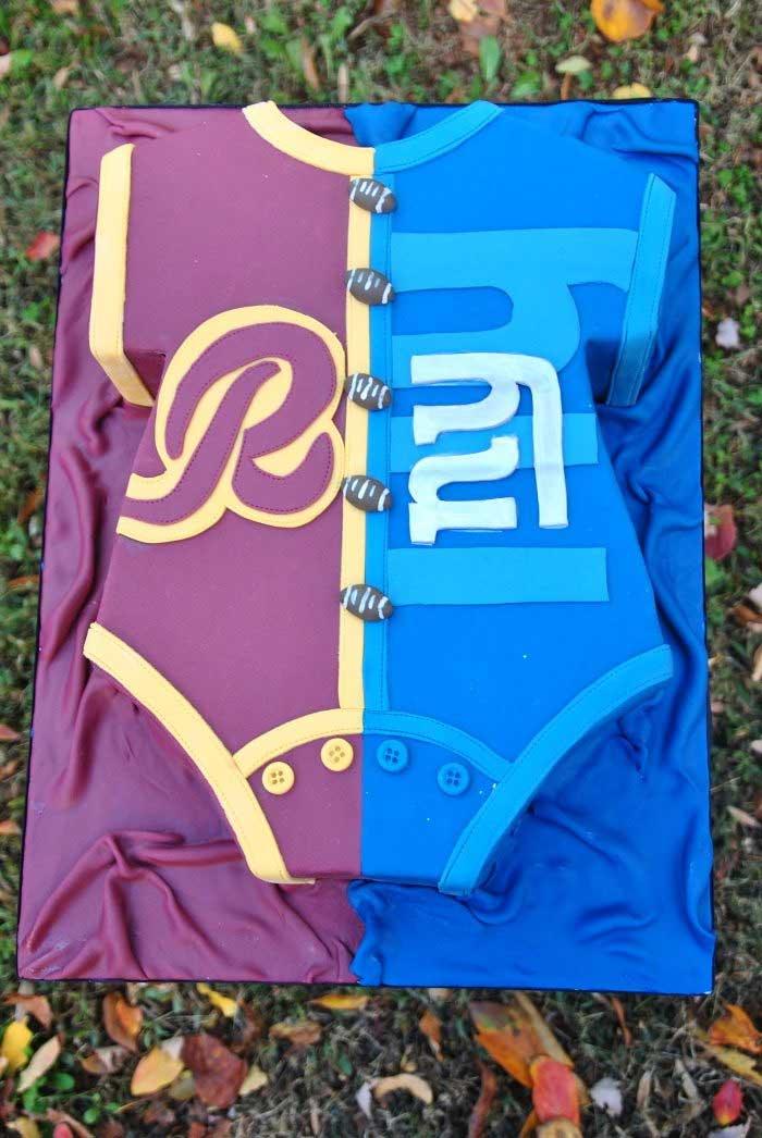 mmt-onesie-purple-blue