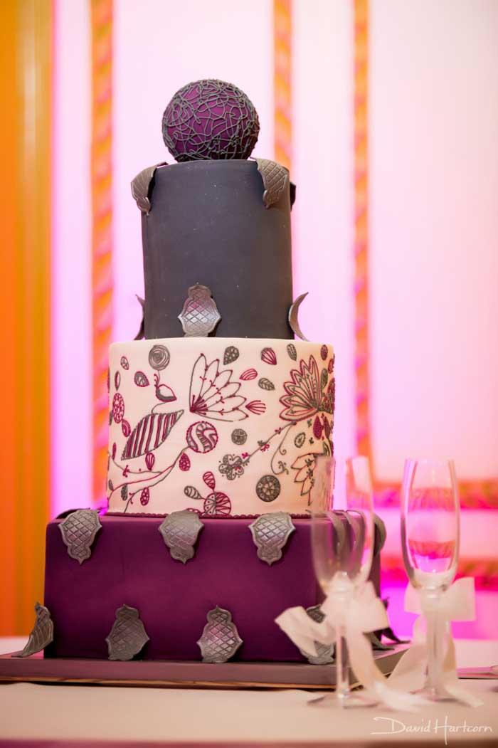 mmt-tiered-purple-base-purple-ball