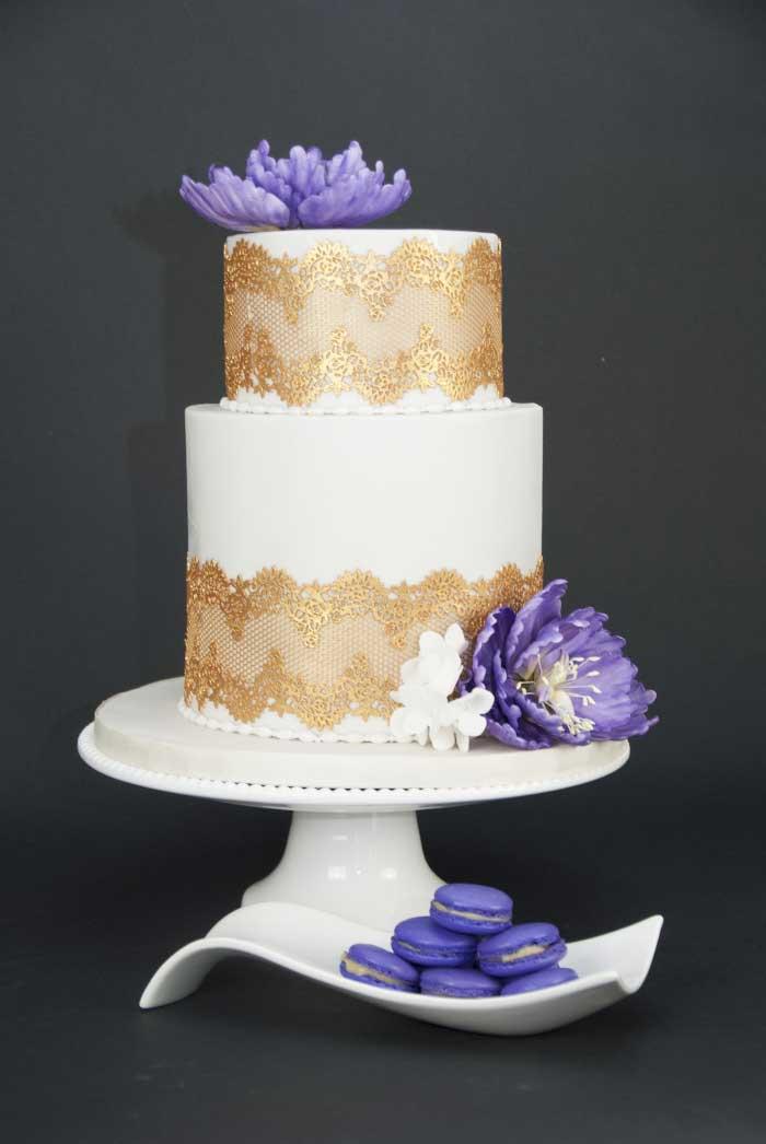 mmt-tiered-purple-flowers