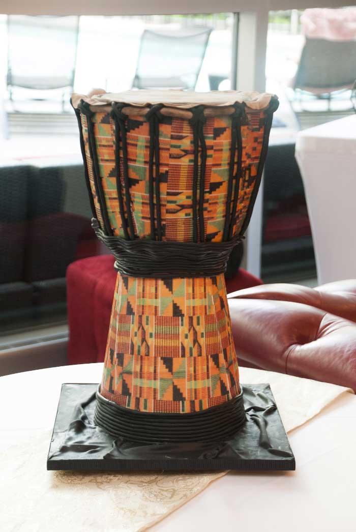 mmt-tribal-drum