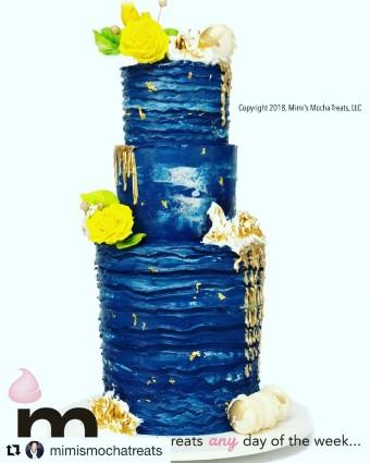 mimis-drip-cake-001