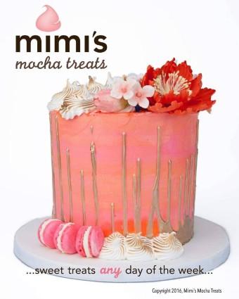mimis-drip-cake-002