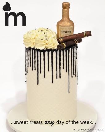 mimis-drip-cake-003
